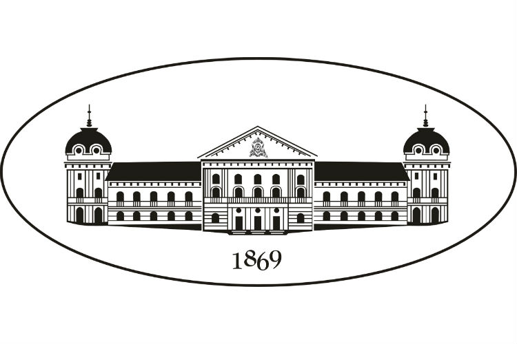 Bulgarian Academy of Science